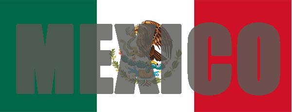 flag-mexico_600c230