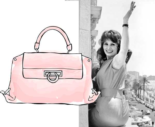 why-these-handbags-are-named-for-famous-women_loren_600c490