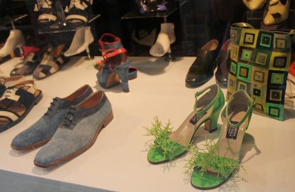 Artigianato a Venezia: dove fare shopping autentico e di qualità