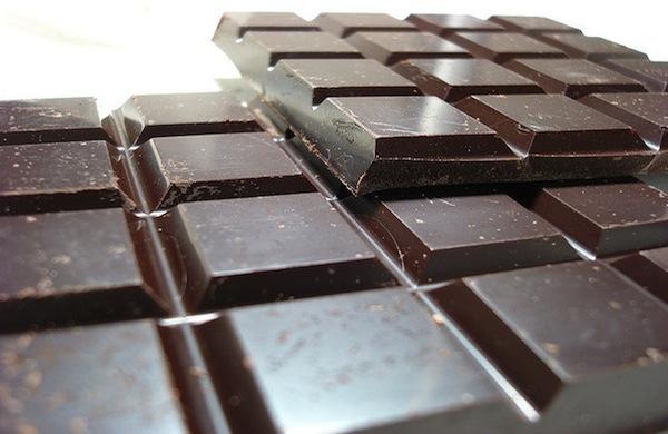 Quattro cioccolaterie di Bologna centro dove gustare ottima cioccolata