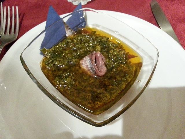 Mangiare tipico a Torino: 5 ristoranti tra centro e provincia