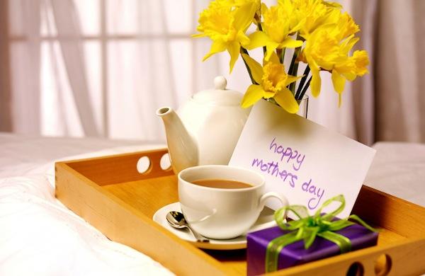 Festa della mamma: 4 idee regalo diverse e speciali