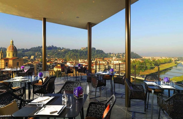 Estate a Firenze: 10 locali da provare assolutamente