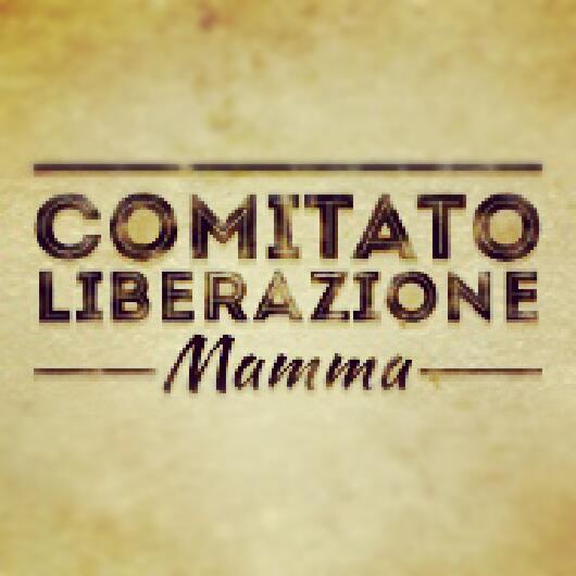comitato mamme