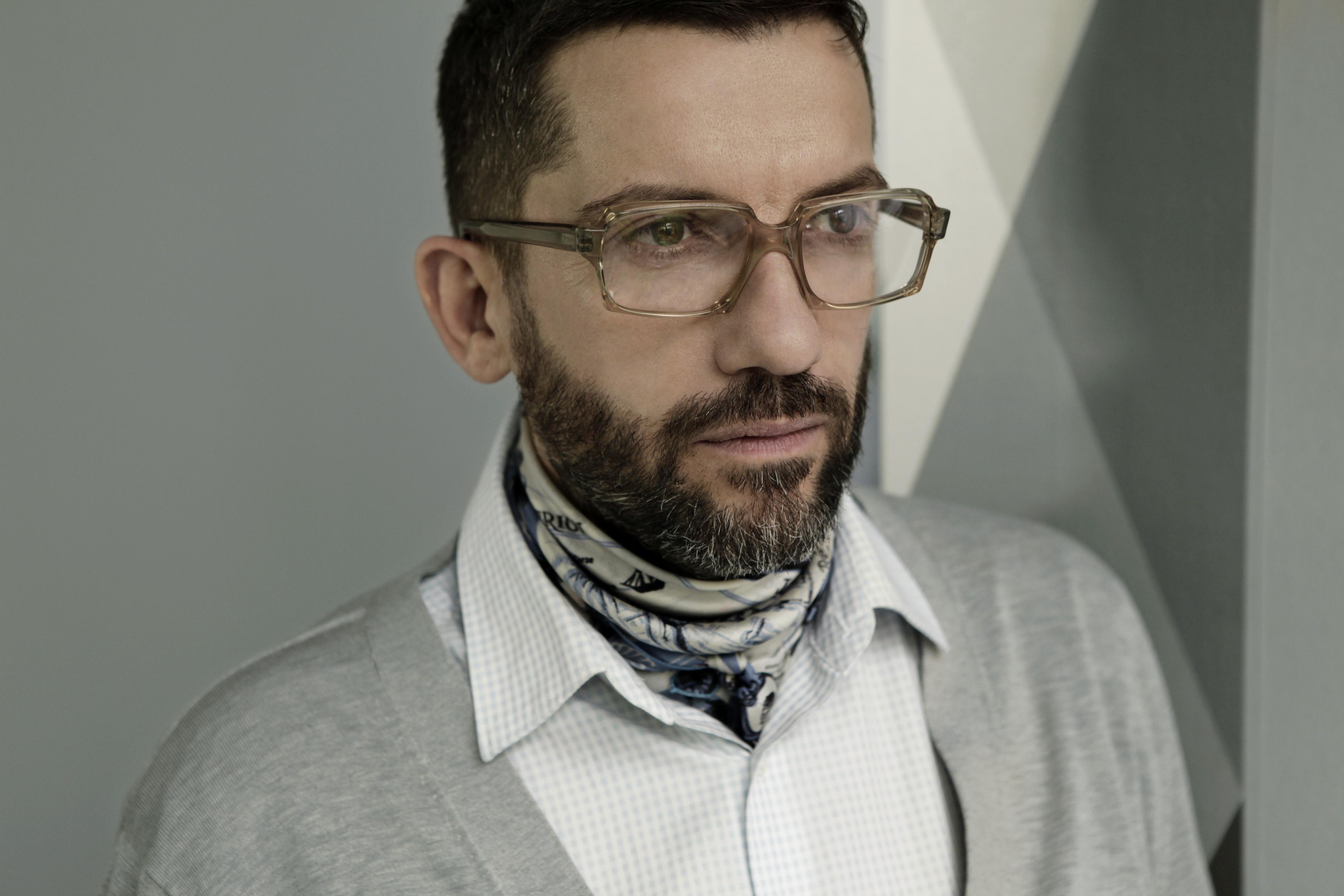 L'Atelier Blanc : gardez l'adresse rien que pour vous !