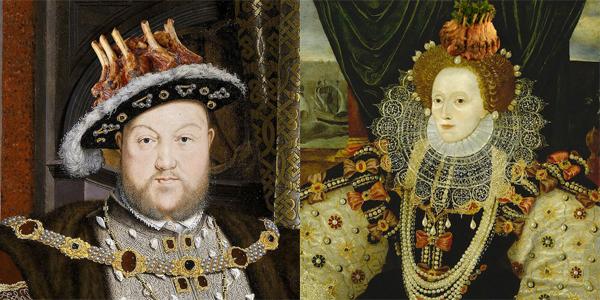 crown roast henry and elizabeth_600c300