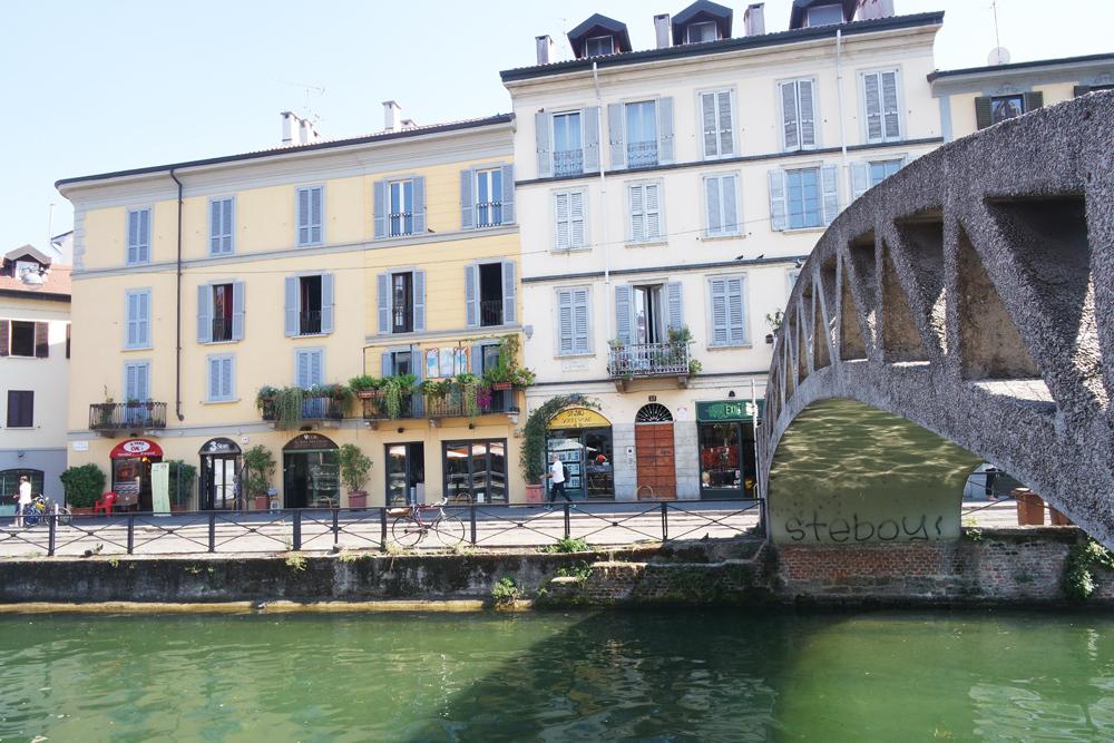 Milano: 10 cose da fare completamente gratis