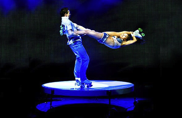 Things-to-Do-in-Las-Vegas-Saturday-August-23-to-Friday-August-29-rollerskate_600c390