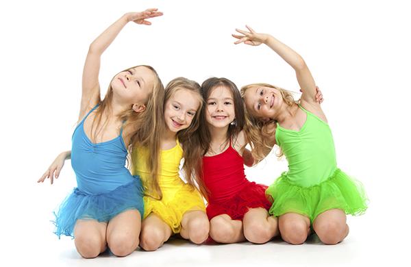 Bambini e tempo libero: idee tra svago e divertimento