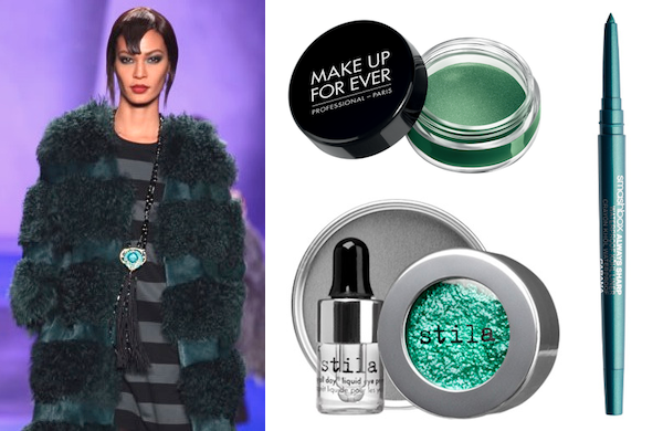 how-to-update-your-makeup-for-fall_green_600c390