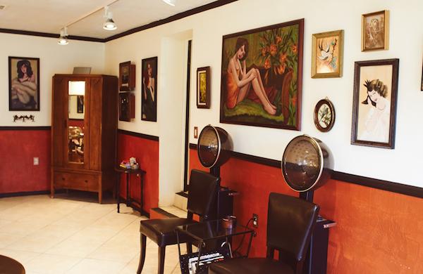 best-green-salons_primrose_600c390