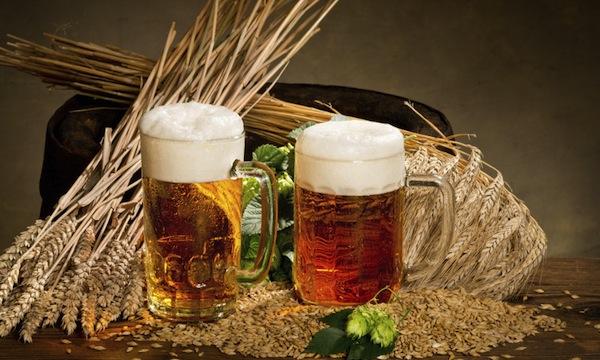 Torino e la tradizione della birra artigianale