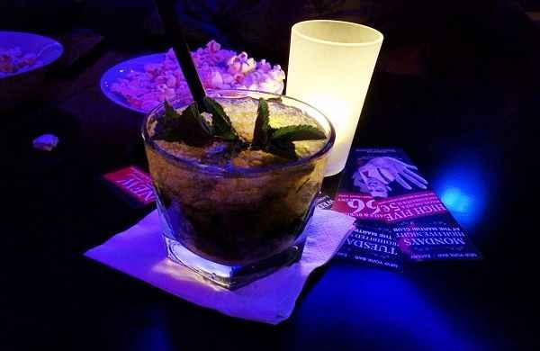 Martini Club München