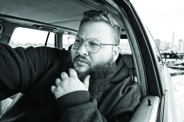 hip-hop-blue-chip-action-bronson-brings-his-rhymes-to-the-metro_600c400