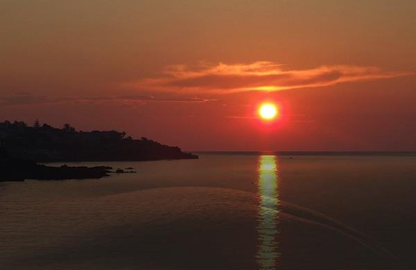Tre imperdibili spiagge a Catania e dintorni