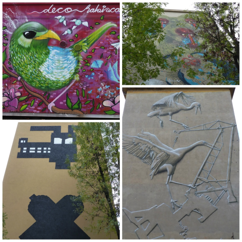 collage_murales