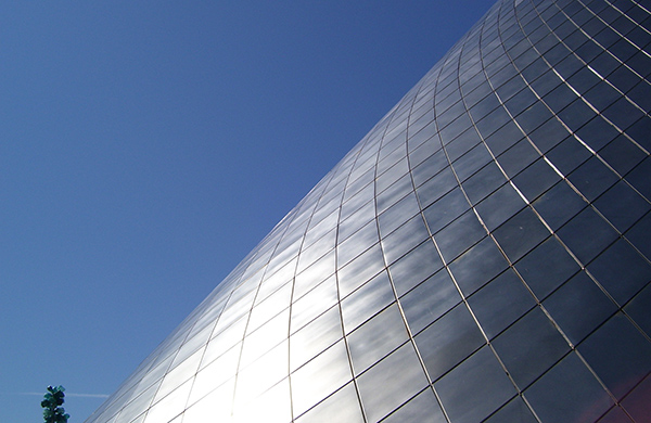 blogger_city_guide_seattle_free_museums_600c390