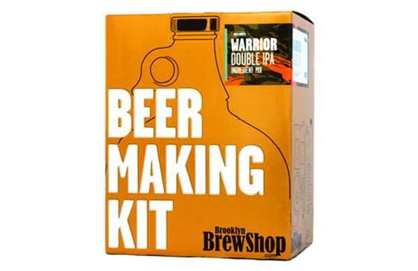 beer_kit_600c390