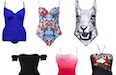 the one piece swimsuit is making a comeback 116c75