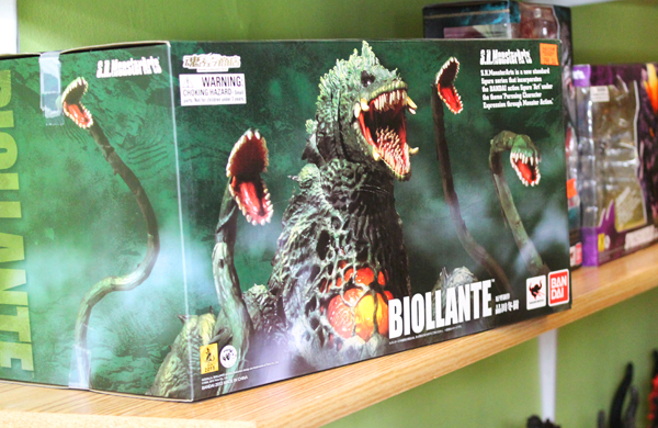 this-toy-store-is-the-reason-godzilla-probably-wont-stomp-on-bridgeport_biollante_600c390