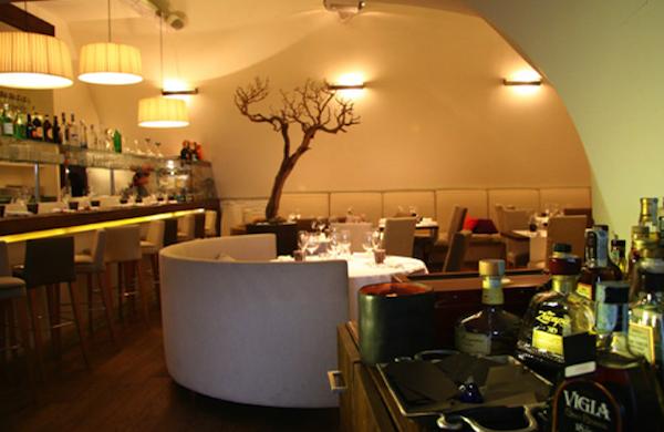 L'Altro Loco, il ristorante di Napoli per chi ama i sapori raffinati