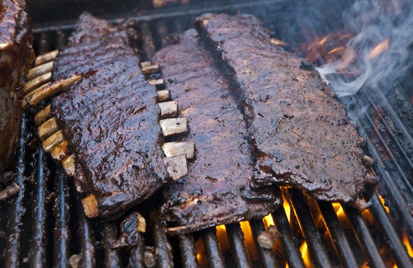 Things-to-Do-in-Chicago-Week-of-June-1-2014-ribs_600c390