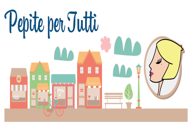 Meet the team: le Pepite per tutti