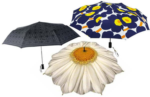 find-an-umbrella-that-fits-your-budget_2_600c390