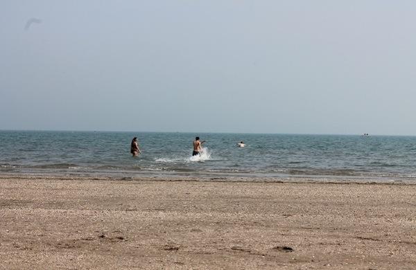 Surf Lido Venezia