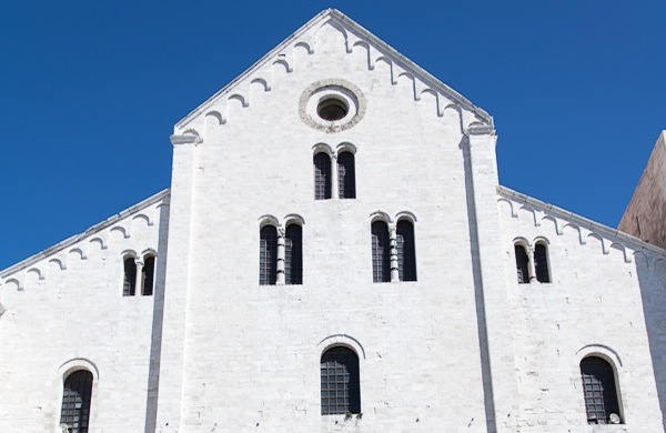 San Nicola, il 6 dicembre a Bari torna la tradizione