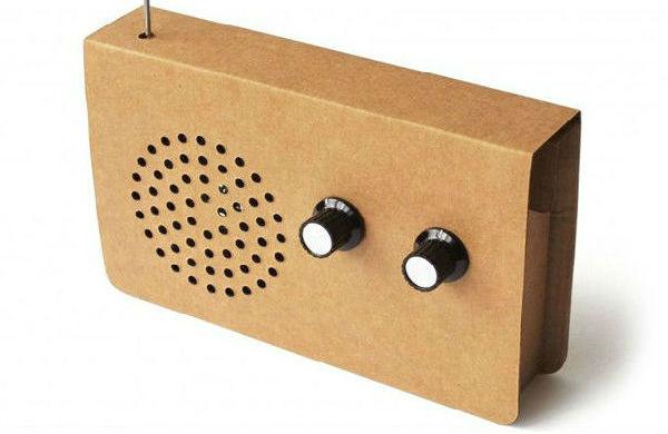 Minimall, l'e-concept store qui propose un maxi choix d'objets insolites !