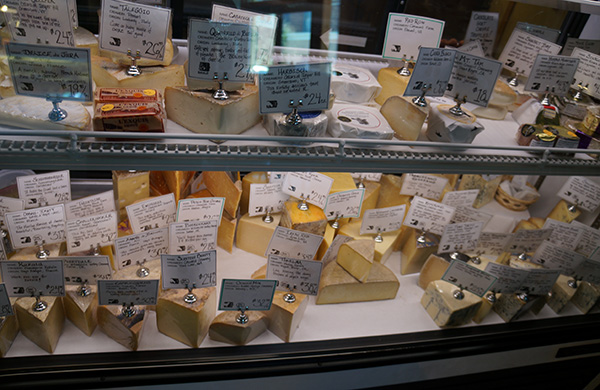 blogger_city_guide_seattle_local_cheeses_3_600c390
