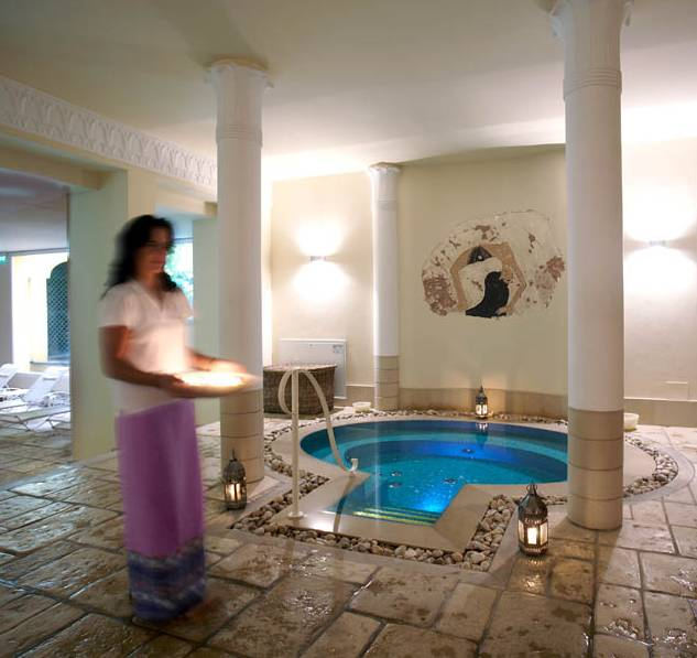 hotel victoria torino