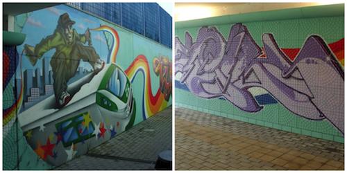 murales_bologna_3