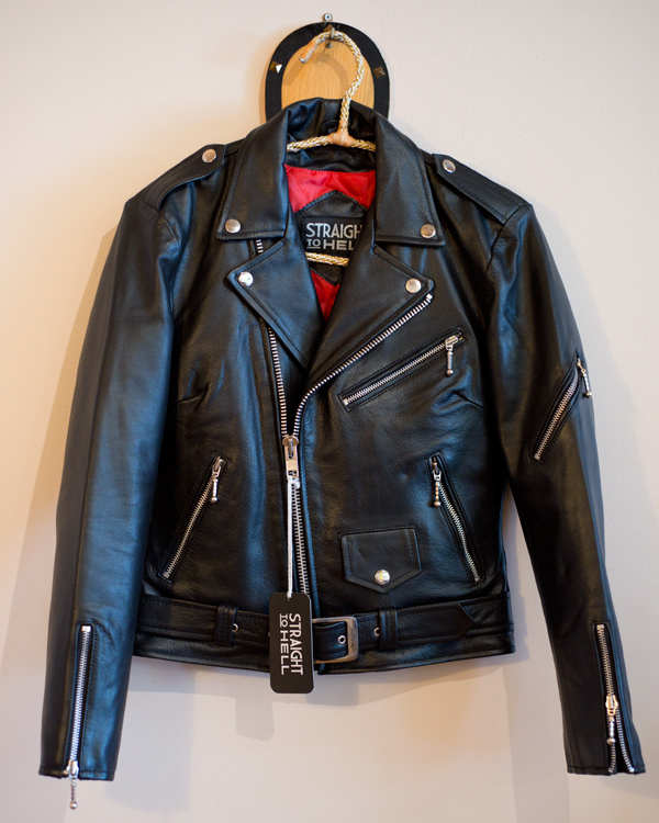 Five-Finds-at-Wicker-Park-Boutique-Eskell_leather_600c750