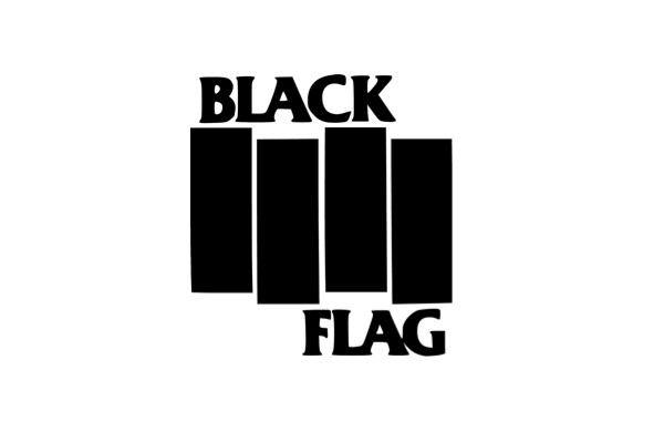 la-dispute-and-five-other-hardcore-and-punk-bands-with-iconic-logos_flag_600c390