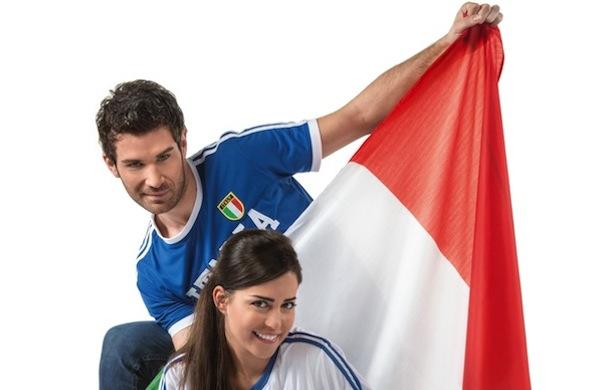 italia-mondiali-600x390