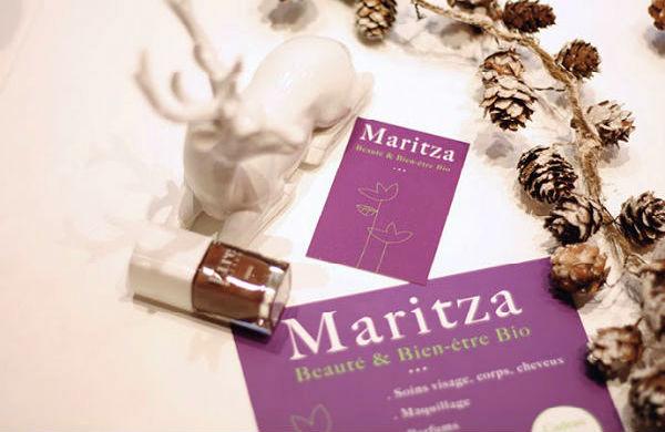 Maritza, le nouveau temple du Bio à Bordeaux