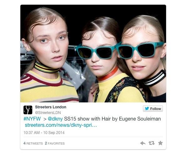 favin-fashion-week-spring-2014_DKNY_600c490