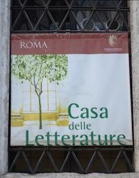 top-10-casa-letteratura_200x255