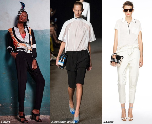 spring-2014-fashion-week-trends_sport_600c490