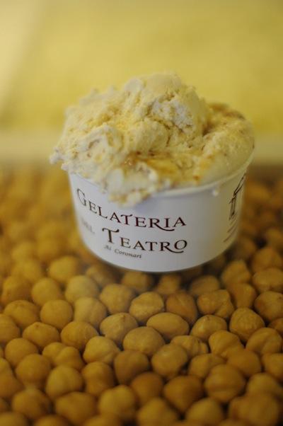 Gelateria Teatro_gelato