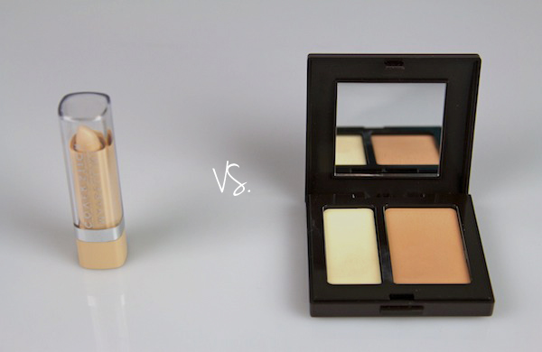 is-department-store-makeup-really-better_concealer_600c390