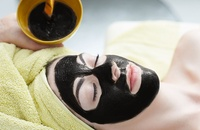 Are Charcoal Masks and Beauty Products Worth the Hype?