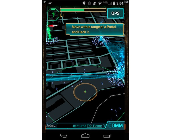 five-apps-that-make-exercise-feel-like-a-video-game_ingress_600c490