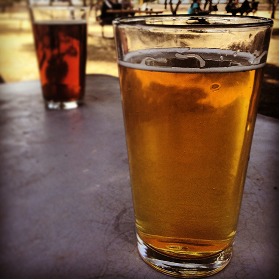 blogger_city_guide_seattle_beer_brewing_550c550