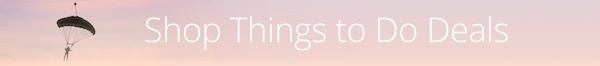 Things to Do deals banner