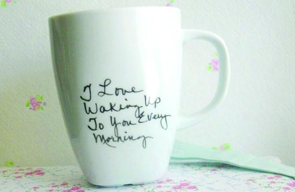 Coffee_mug_600c390