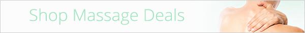 massage-deals-banner_600c66