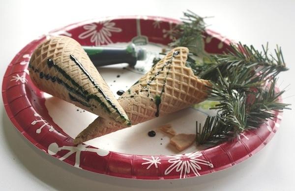 quick-holiday-recipes_cones_600c390